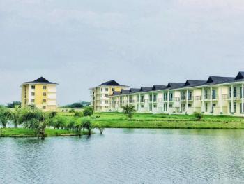 Primed Residential Plots in a Beautiful Estate, Lakowe Golf Course Estate, Lakowe, Ibeju Lekki, Lagos, Residential Land for Sale