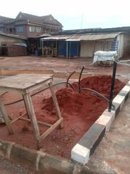 Certificate  of Ownership and Registered Survey Plan, Bank Road, Ibadan Road, Ijebu Ode, Ogun, Commercial Land for Sale
