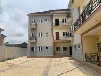 Newly Built and Completed 3 Bedroom Flat, Ikeja Gra, Ikeja, Lagos, Flat for Rent