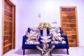 Luxury and Comfort, Lekki County Estate Ikota Villa, Lekki, Lagos, Flat Short Let