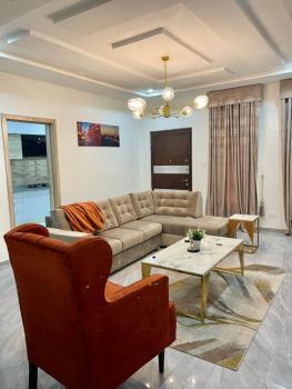 Lush 2 Bedroom Fully Equipped, Victoria Bay Estate, Ikate, Lekki, Lagos, Flat / Apartment Short Let