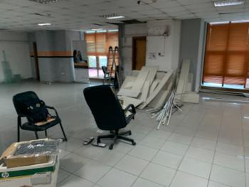 150 Square Meters Office Space, Off Ademola Adetokunbo, Victoria Island (vi), Lagos, Office Space for Rent