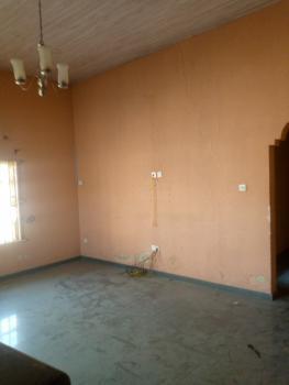 Luxury 3 Bedrooms Bungalow, Abraham Adesanya Estate, Ajiwe, Ajah, Lagos, Semi-detached Bungalow for Rent