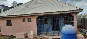 Newly Built 2 Bedrooms Bungalow with All Rooms Ensuite, Isheri Gra, By Channels Tv, By Caterpillar, Isheri, Lagos, Detached Bungalow for Rent