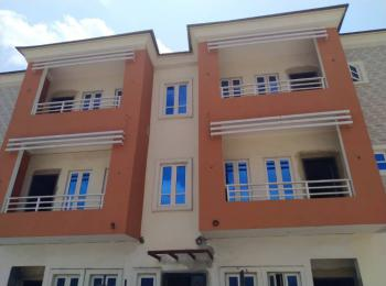 Selling: Block of Flats, Ikeja Gra, Ikeja, Lagos, Flat / Apartment for Sale