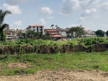 Plots of Land, Peace Estate, Maryland, Lagos, Residential Land for Sale