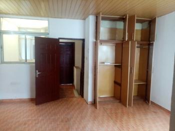 Luxury Mini Flat, Dideolu Estate, Oniru, Victoria Island (vi), Lagos, Mini Flat for Rent
