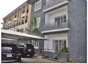 3 Bedrooms Flat, Off Palace Road, Oniru, Victoria Island (vi), Lagos, Flat for Rent