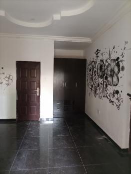 1 Bedroom, Chevron, Bera Estate, Lekki Phase 2, Lekki, Lagos, Mini Flat for Rent