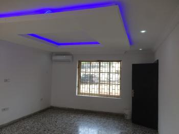 Newly Renovated Serviced 2 Bedooms Flat with a Room Bq, Shonibare Estate, Maryland, Lagos, Flat / Apartment for Rent