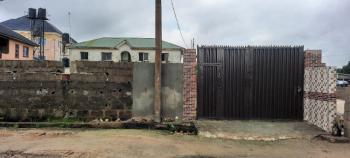 Prime Residential Building, Off Sheik Eshinlokun Avenue, Harmony Estate, Ajah, Lagos, Block of Flats for Sale