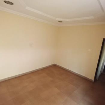 Luxury Serviced 2 Bedroom Apartment, Off Chief Collins Street, Lekki Phase 1, Lekki, Lagos, Flat for Rent