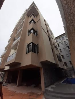 Serviced with 24 Hours Light 3 Bedrooms Flat with Bq Gym & Swimming Pool, Oniru, Victoria Island (vi), Lagos, Flat for Rent