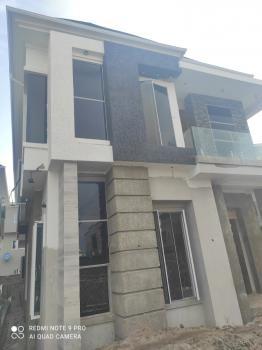 5 Bedroom Detached Duplex Ensuite, Lekki County, Ikota, Lekki, Lagos, Detached Duplex for Sale