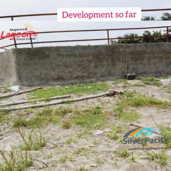 Highly Luxurious Estate with Good Title, Ibeju Lekki, Lagos, Mixed-use Land for Sale