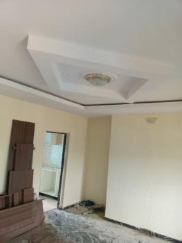 4 Nos. of 2 Bedroom Flat, All Rooms En-suite, Greenland Estate, Ogombo, Ajah, Lagos, Flat / Apartment for Rent
