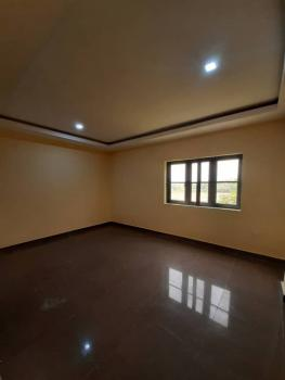 Newly Built and Exquisitely Finished 5 Bedrooms, Asokoro District, Abuja, Terraced Duplex for Rent