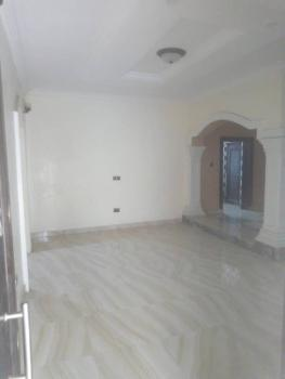 Very Beautiful 3 Bedroom Flat, Omole Phase 2, Ikeja, Lagos, Flat for Rent
