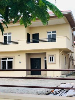 Enticing 5 Bedrooms Duplex, Beechwood Estate, Bogije, Ibeju Lekki, Lagos, Detached Duplex for Rent