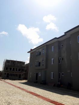 Luxury 1 Bedroom Flat, Off Monastery Road, Shoprite, Sangotedo, Ajah, Lagos, Mini Flat for Sale