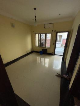 Lovely 1bedroom Serviced Miniflat, Marwa, 2nd Roundabout,, Lekki Phase 1, Lekki, Lagos, Mini Flat for Rent