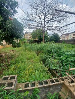 Land in Good Location, Ojodu Berger, Ojodu, Lagos, Residential Land for Sale