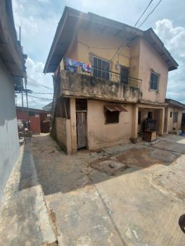 Land in a Secured Estate, Ojodu Berger, Ojodu, Lagos, Residential Land for Sale