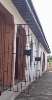 Luxurious Brand New Room and Parlour, Ogunfayo, By Eputu, Ibeju Lekki, Lagos, Mini Flat for Rent