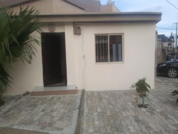 Luxury Self Contained Room, Agungi, Lekki, Lagos, Self Contained (single Rooms) for Rent
