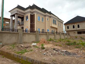 5 Bedroom Duplex, Greens and Views Estate, Arapaja, Off Akala Express, Ibadan, Oyo, Detached Duplex for Sale