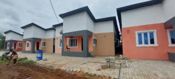 Luxury 3 Bedroom Bungalow, Arapaja, Off Akala Express, Ibadan, Oyo, Detached Bungalow for Sale