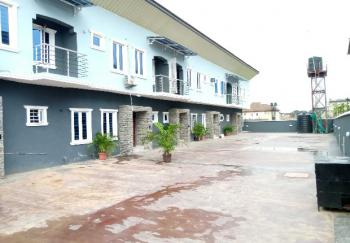 Brand New 3 Bedroom Duplex, Opic, Isheri North, Lagos, Terraced Duplex for Rent