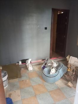 Self Contained, Bera Estate, Lekki Expressway, Lekki, Lagos, Self Contained (single Rooms) for Rent