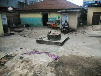 Land in a Prime Location, Lawanson Road, Surulere, Lagos, Residential Land for Sale