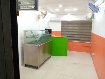 Office Space, Allen Road, Ikeja, Lagos, Office Space for Rent