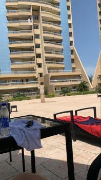 Ground Floor 3 Bedroom Flat, Block A2 Bella Vista Towers, Banana Island, Ikoyi, Lagos, Flat for Sale