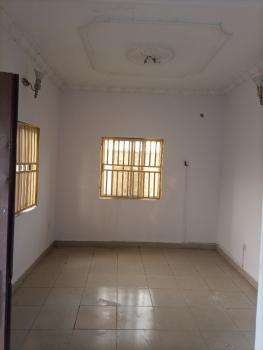 2 Bedrooms Duplex, Lekki Phase 1, Lekki, Lagos, Detached Duplex for Rent