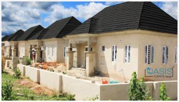 Luxury 2 Bedroom Detached Bungalow, Poka Town Epe Lagos, Epe, Lagos, Detached Bungalow for Sale