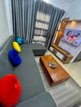 Luxury 1 Bedroom Apartment, Emmanuel Adebayo Close Marwa, Lekki Phase 1, Lekki, Lagos, Mini Flat Short Let