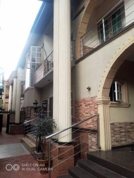 Luxury 2 Bedroom Flat in a Serene Environment, Residential Scheme, Omole Phase 2, Ikeja, Lagos, Flat for Rent