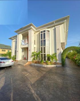Furnished 5 Bedroom Fully Detached House, Royal Garden Estate, Ajah, Lagos, Detached Duplex for Sale