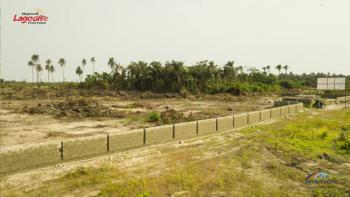 Hopewell Lagoon Front, Lepia, Ibeju Lekki, Lagos, Mixed-use Land for Sale