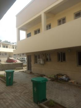 One Bedroom Flat at Brains N Hammers, Lifecamp,abuja, Brains N Hammers Estate, Life Camp, Abuja, Flat for Sale