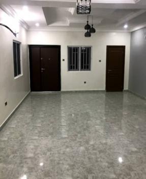 Beautiful Crafted House, Lakowe, Ibeju Lekki, Lagos, Detached Duplex for Sale