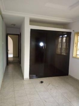 a Standard Room in a Flat, Shared Kitchen Only, Good Homes Estate, Addo Road, Ajah, Lagos, Self Contained (single Rooms) for Rent