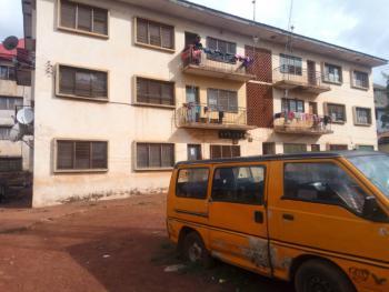 6 Units of 3 Bedroom Flats, Liberty Bus-stop, Abakpa Nike, Enugu, Enugu, Block of Flats for Sale