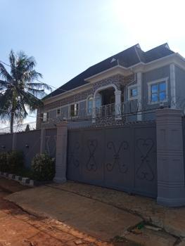 Newly Built 2 Bedrooms Flat, Unique Estate, Baruwa, Ipaja, Lagos, Flat for Rent