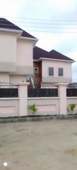 a Brand New 2 Bedroom Apartment, 69 Dawaki, By News Engineering, Dawaki, Gwarinpa, Abuja, Flat for Rent