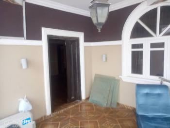 Lovely Self Contained Apartment, Divine Homes, Thomas Estate, Ajah, Lagos, Self Contained (single Rooms) for Rent
