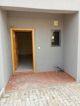 Luxury 3 Bedrooms Town House with Bq, Off Chevron Drive, Agungi, Lekki, Lagos, Terraced Duplex for Rent